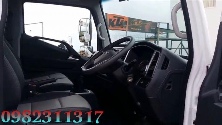 xe-ex8