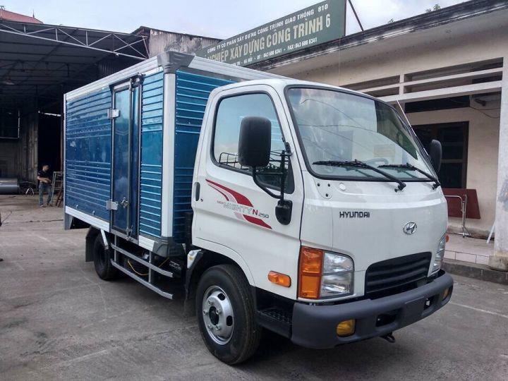 xe-n250