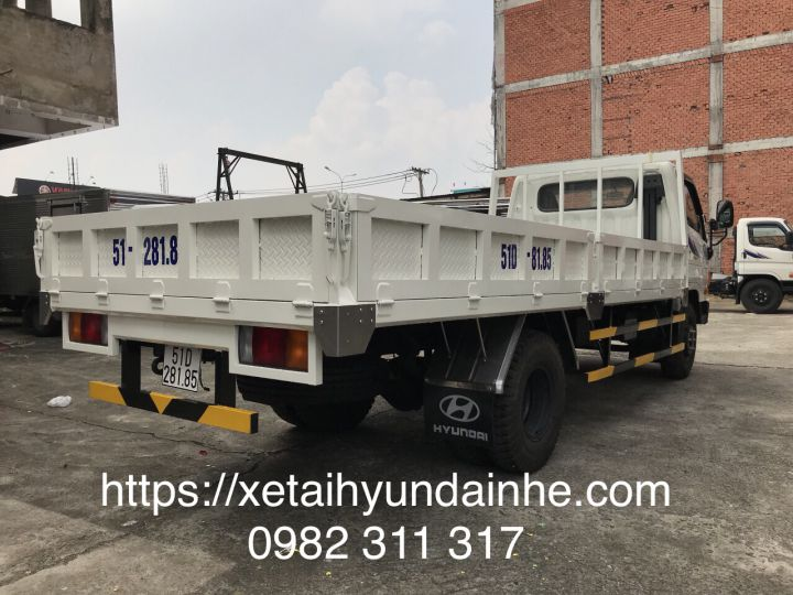 hyundai-8-tấn