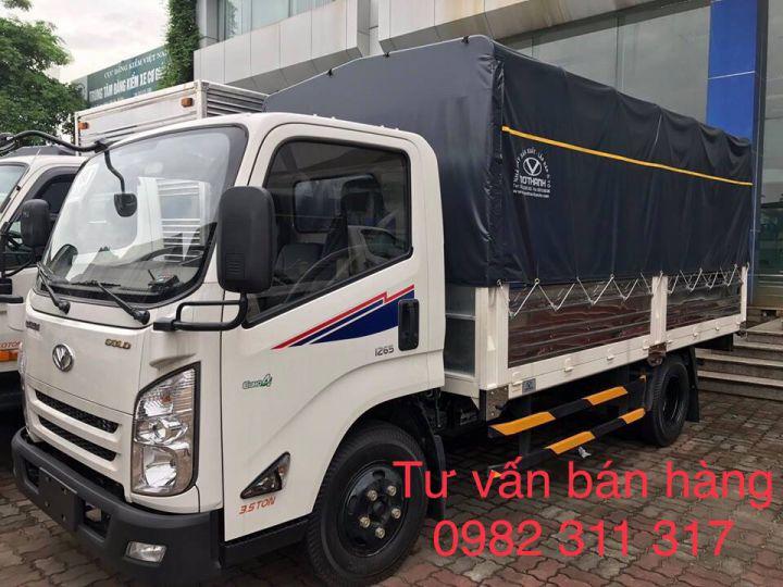 xe-tải-iz65