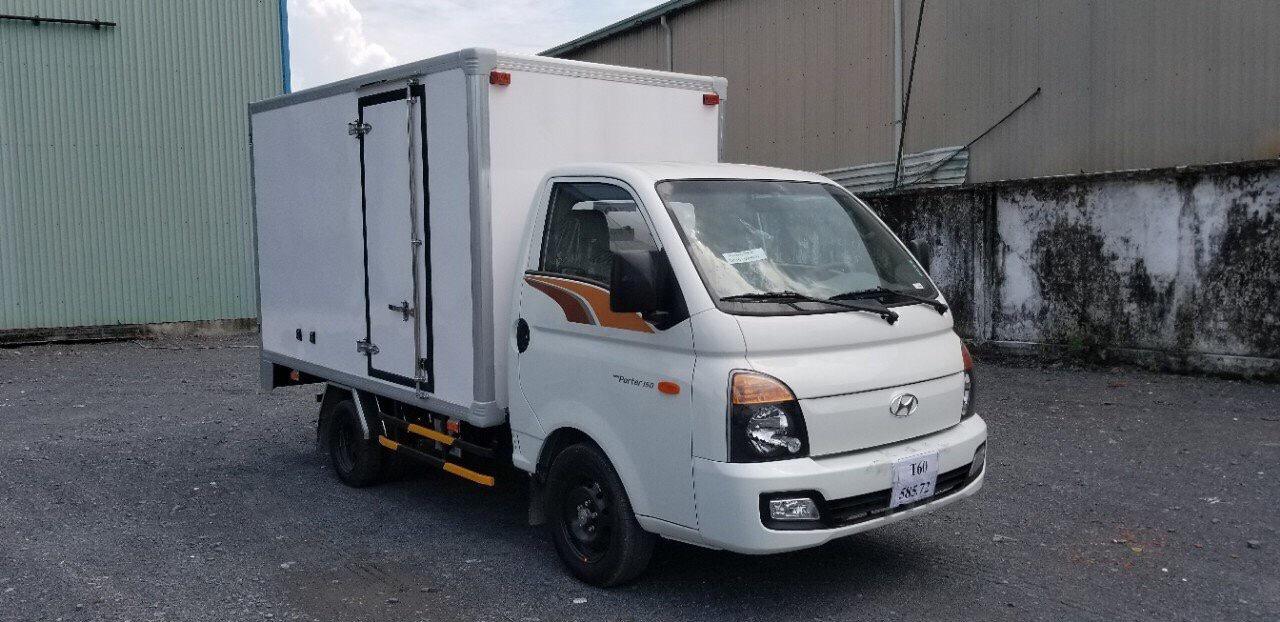 hyundai-h150-thùng-bảo-ôn