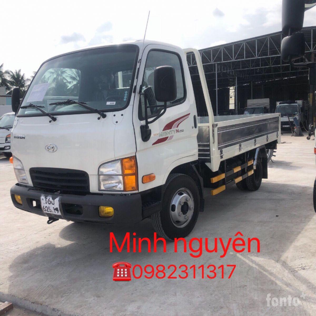 xe-tải-2t5