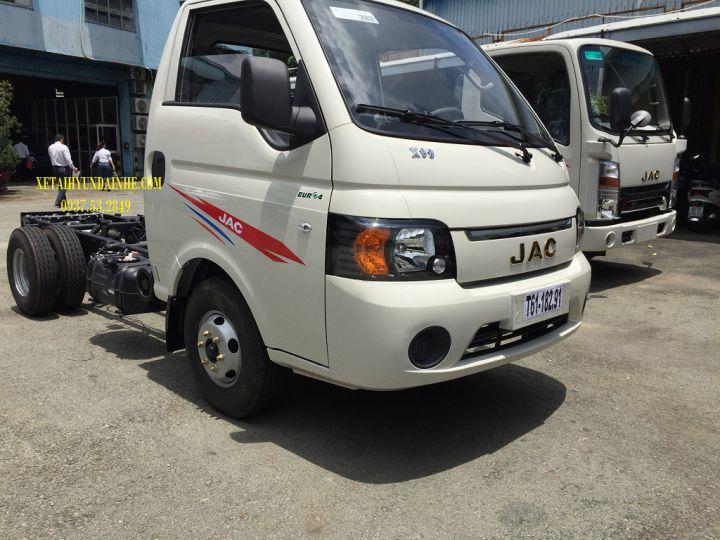 XE-TAI-JACX150