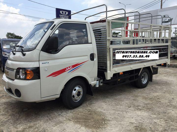 XE-TAI-JAC-X150