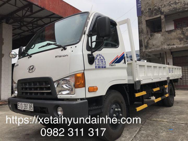 xe-tải-hyundai-8-tấn
