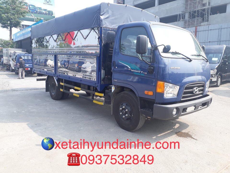 XE-TAI-110S