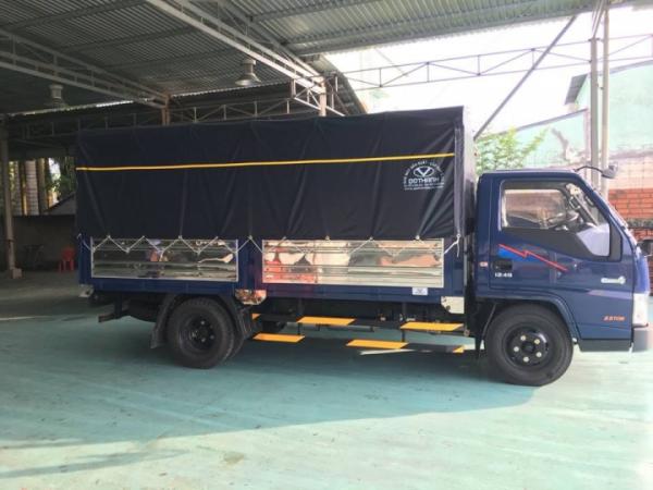 xe-tai-iz49-thùng-bat