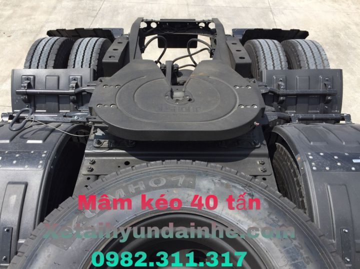 mâm_hd1000