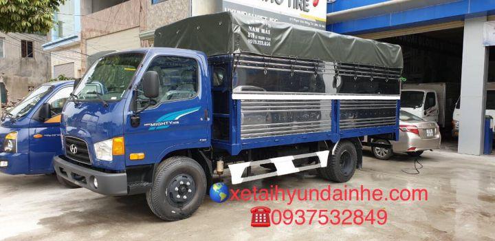 XE-HD110S