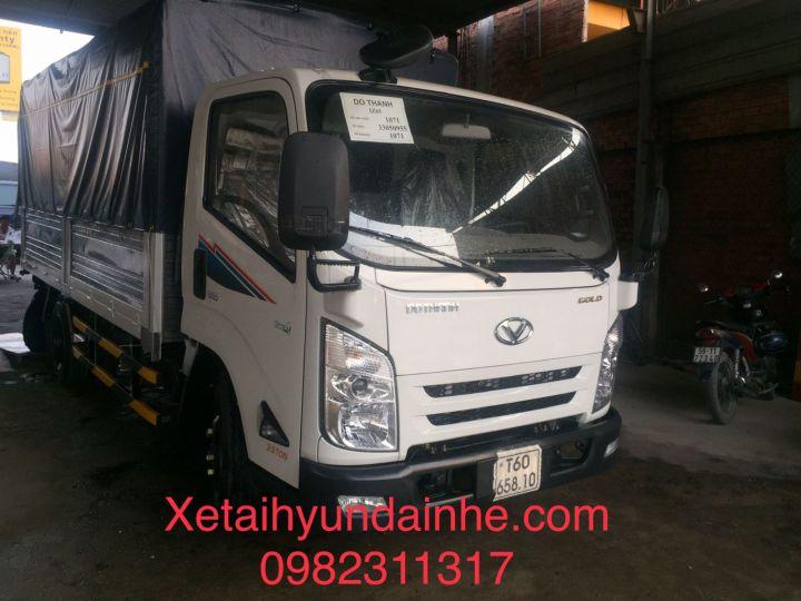 xe-iz65-2t5