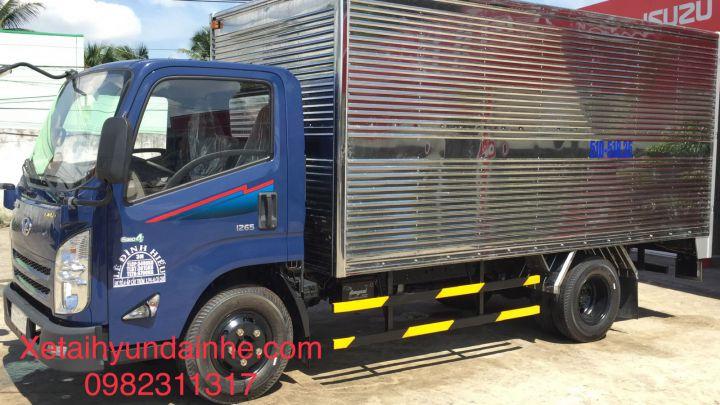 xe-iz65-3t5