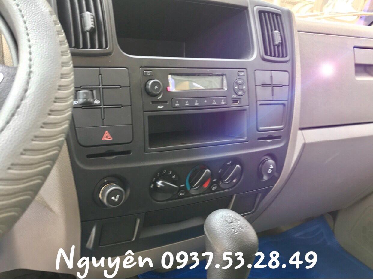 xe-iz65