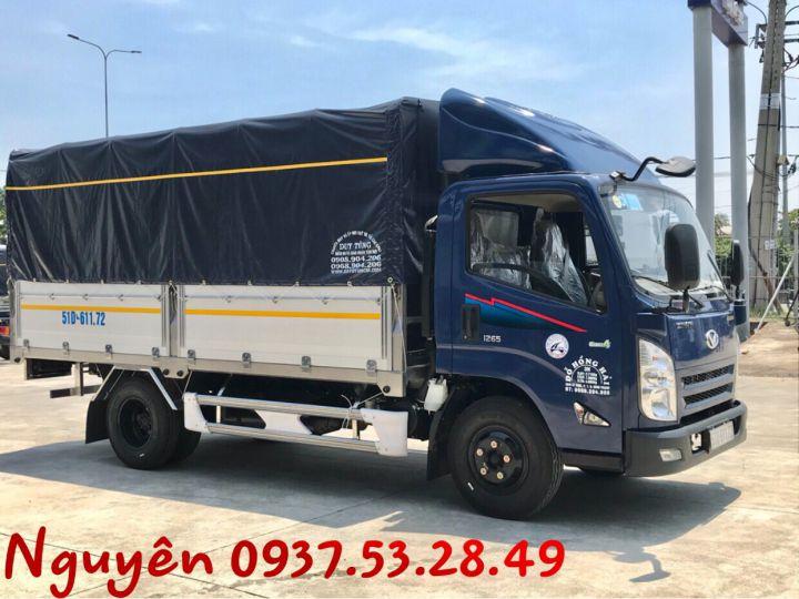 xe-tai-iz65-gold