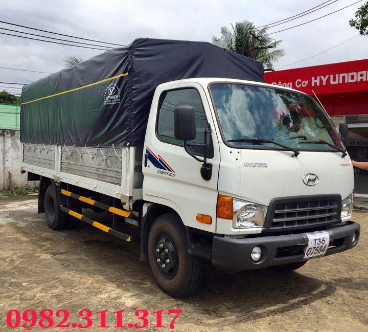 xe-hyundai-8-tan