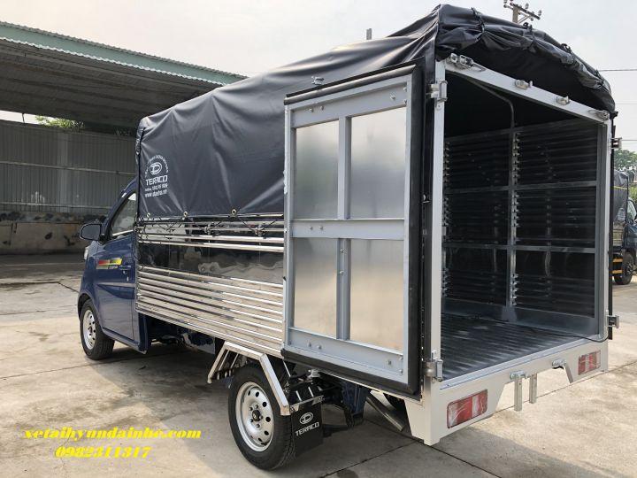 xe-tai-tera-100-thung-bat-950kg