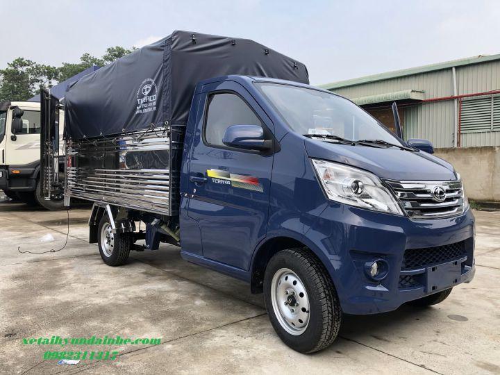 xe-tai-tera-100-thung-bat-990kg