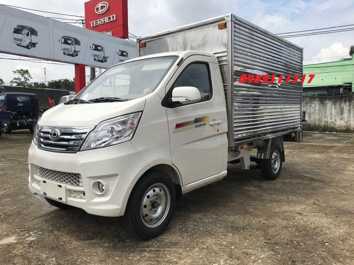 xe-tai-tera-100-thung-kin-950kg